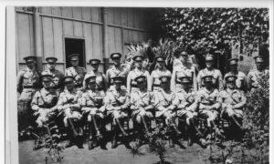 299-MAG-Marines-3