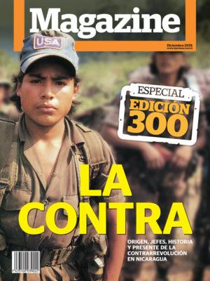 Magazine N° 300