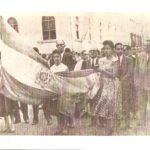 2-CTB-marcha-masacre-estudiantil-1959