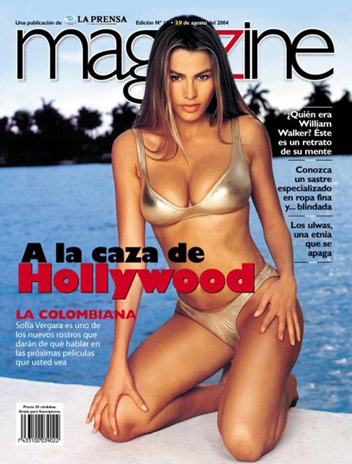 Magazine N° 17