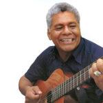 Pedro Pablo Martínez Téllez
