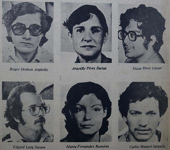 301-Mag-Veracruz1031