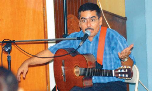 Danilo Norori