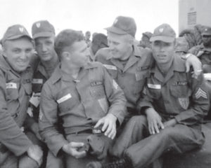 Castro iba rumbo a Vietnam.